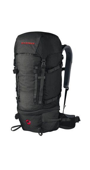 Mammut Trion Advanced - Mochila - 32+7l negro